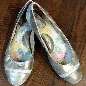 💕BORN* Shoes